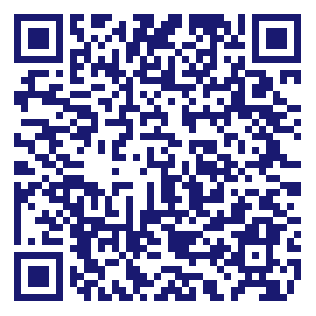 QR-Code for Escape The Room Texas