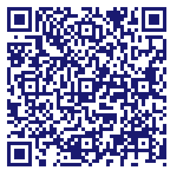QR-Code for Escape The Room Woodlands
