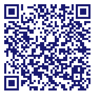 QR-Code for Escape the Room DC