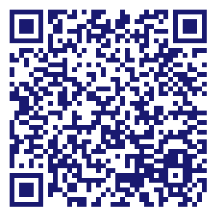 QR-Code for Eschman Excavating