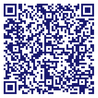 QR-Code for Eserv Technical Solutions Inc