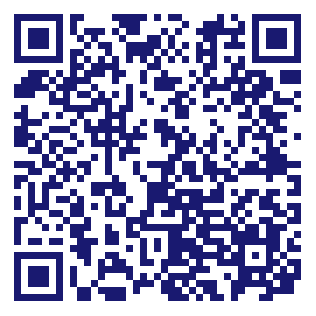 QR-Code for Eserve Inc