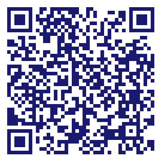 QR-Code for Esies Beauty Shop