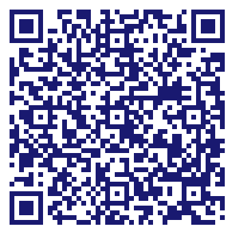 QR-Code for Eskamoes Frozen Custard