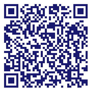 QR-Code for Eskay Industries