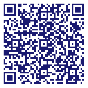 QR-Code for Eslers Auto Repair Inc.