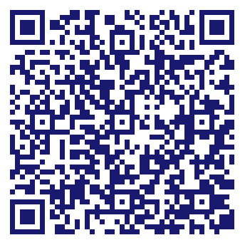 QR-Code for Esmeralda County Library