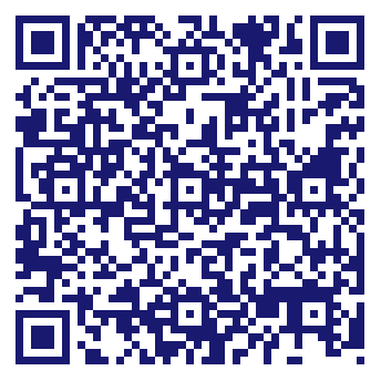 QR-Code for Esmeralda County Road Dept