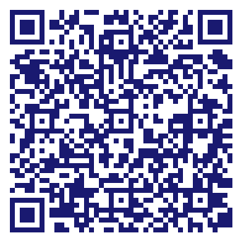 QR-Code for Esmeralda County School Dist