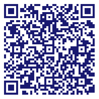 QR-Code for Esmeralda County School Dst