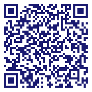 QR-Code for Esmeraldo Diaz Md