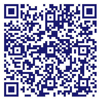 QR-Code for Esp Aerospace Fasteners