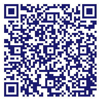 QR-Code for Espes Bed Bath & Biscuit