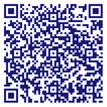 QR-Code for Esquared Technology Services