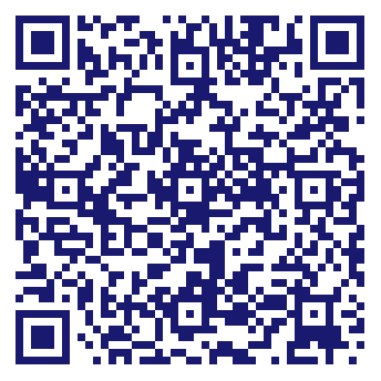 QR-Code for Esquire Digital Business