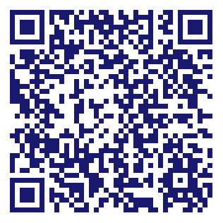 QR-Code for Esquire Group