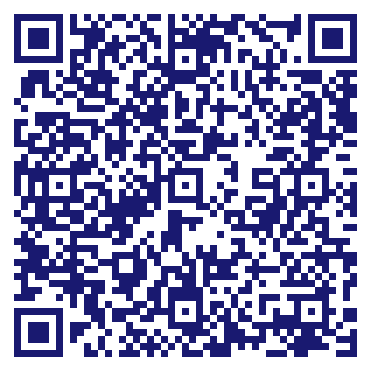 QR-Code for Essence of Communication, Inc.
