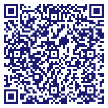 QR-Code for Essential Cabinets & Wdwrkng