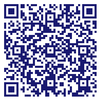 QR-Code for Essential Chiropractic