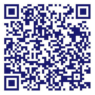 QR-Code for Essential Massage