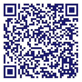 QR-Code for Essentra Components