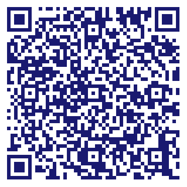 QR-Code for Essex County County Courthouse