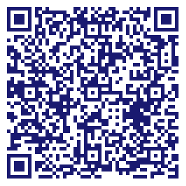 QR-Code for Essex County-norton Town Hall