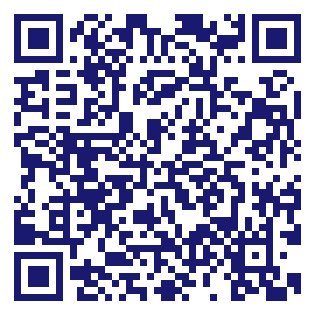 QR-Code for Essex Union Podiatry
