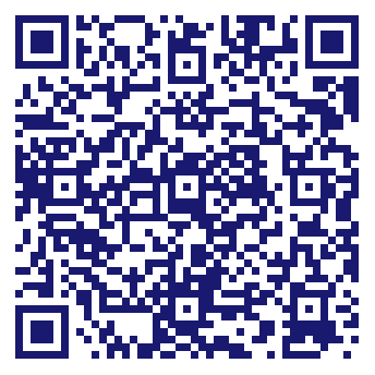 QR-Code for Est Tool & Machine Inc