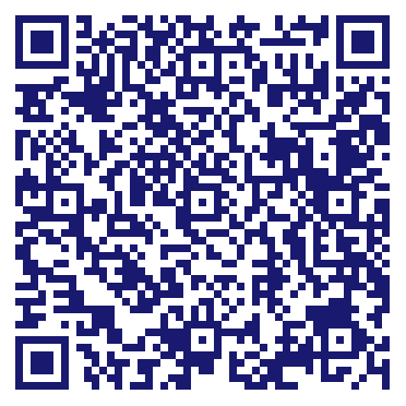 QR-Code for Estate Liquidation Specialists
