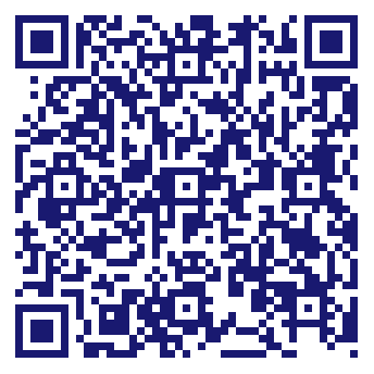 QR-Code for Estate Sales Los Angeles