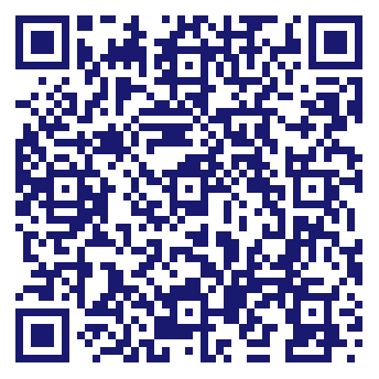 QR-Code for Estate & Trust Counsel