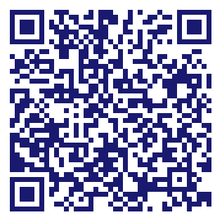 QR-Code for Estelline Journal