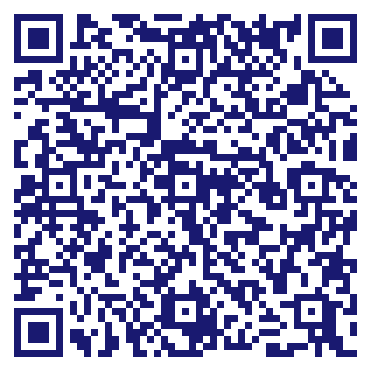 QR-Code for Estelline Nursing Hm/care Ctr