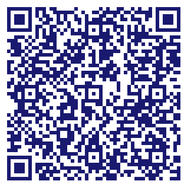 QR-Code for Estes Construction-woodworking