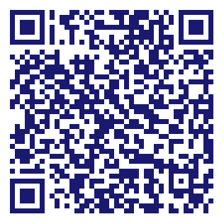 QR-Code for Estes Express Lines