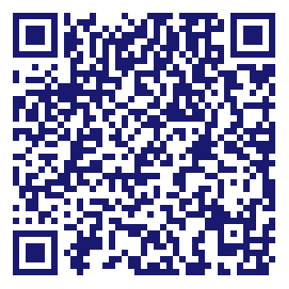 QR-Code for Estes Farm