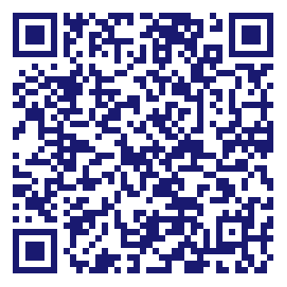 QR-Code for Estes West