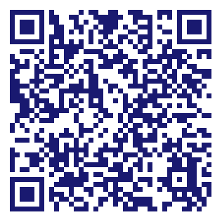 QR-Code for Esthers Place