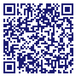 QR-Code for Esthers Restaurant