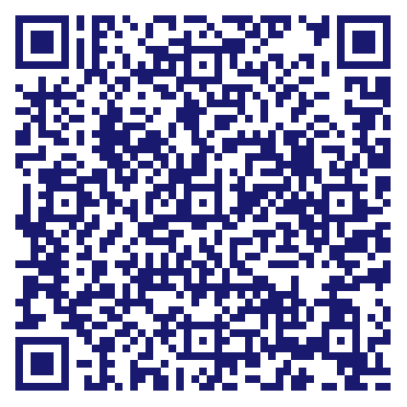 QR-Code for Estherville Lincoln Cntrl Bus