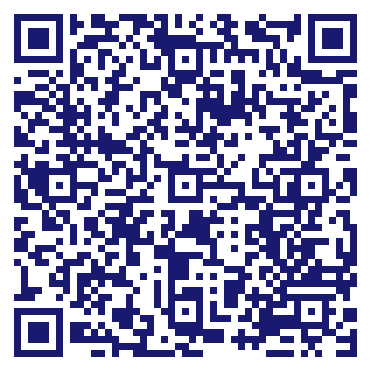 QR-Code for Esthetic Skin Massage Therapy