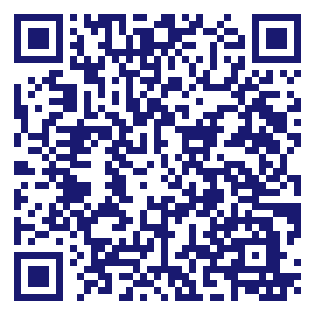 QR-Code for Estroffs Properties