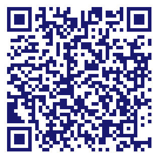 QR-Code for Etc 2000