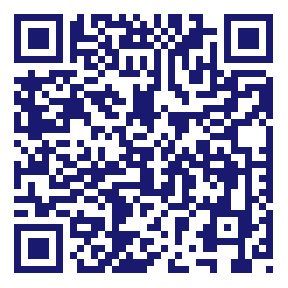 QR-Code for Etc
