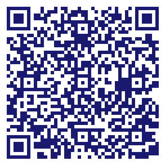 QR-Code for Eternal Balance Life Center
