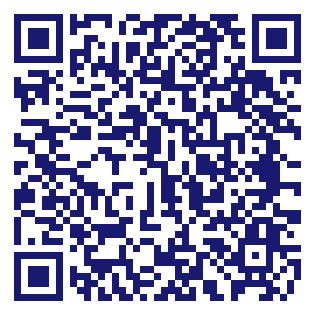 QR-Code for Ethan Allen Institute