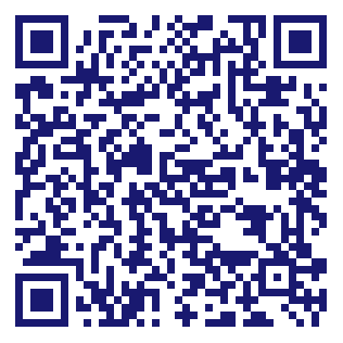 QR-Code for Ethan Engineering