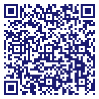 QR-Code for Ethan School District 17-1
