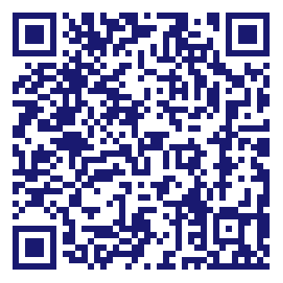 QR-Code for Etherdyne